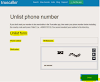 How to Remove your Name from True Caller ?