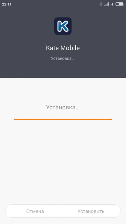 Mtk All roms: [4 4 2][DOWNLOAD Latest Build] MIUI V7 For MT6582