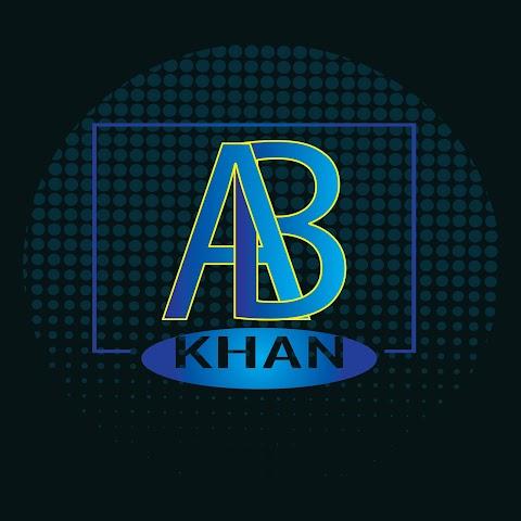 logo design ab-148