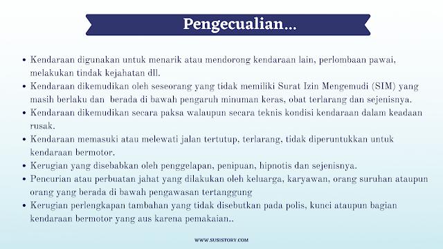 tugu insurance, berani lebih baik, asuransi umum, asuransi umum di Indonesia
