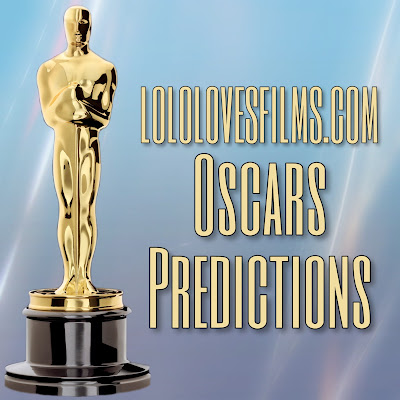 Photo: 2020 Oscars Predictions
