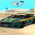 Ford Fusion PRF