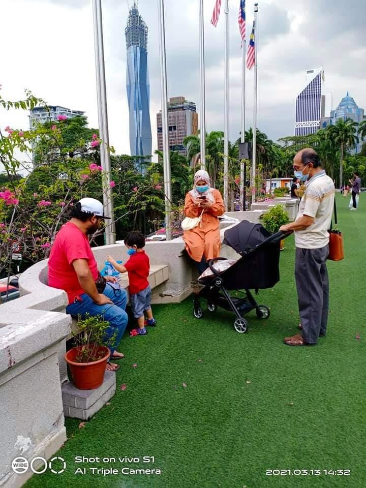 staycation untuk keluarga, the datai langkawi, traveloka, hotel murah