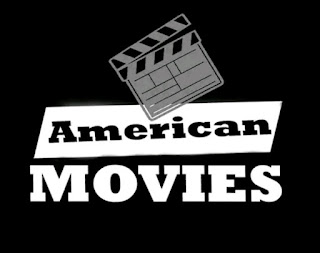 watch American movies