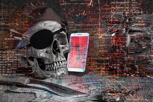 Hati-hati Aplikasi FaceApp Palsu Susupkan Iklan