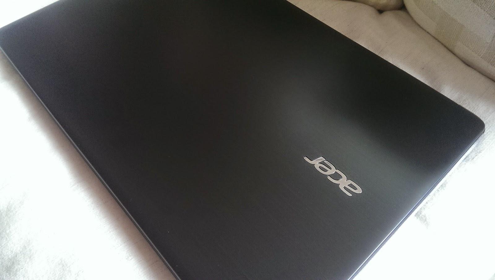 2015 03 22%2B12.13.01 - [開箱] Acer E5-572G i5-4210M 搭配NVIDIA 840G 2G獨顯