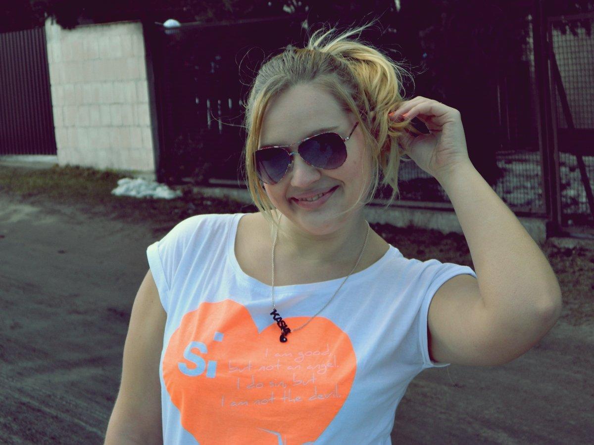 t-shirt-sinsay