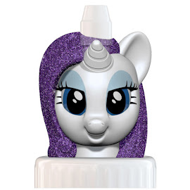 MLP Sprouts Mystery 3-Pack Rarity Figure by Good2Grow