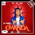 Music: Three C OTM - Owanda