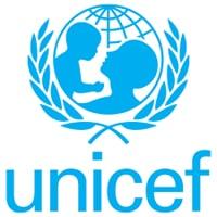 Finance & Accounts Associate at UNICEF June, 2019
