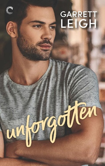 Unforgotten by Garrett Leigh