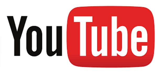 Advantages to Making Your Own YouTube Videos,Advantages of YouTube Videos,advantages of youtube in education,advantages and disadvantages of youtube in points,advantages of youtube for business,essay about advantages and disadvantages of youtube,advantages and disadvantages of youtube in education,disadvantages of youtube for business,advantages of youtube advertising,advantages and disadvantages of youtube for business