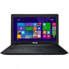 Asus A455LA-WX667D