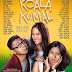 Download Film Indonesia Movie21 Koala Kumal (2016) DVDRip