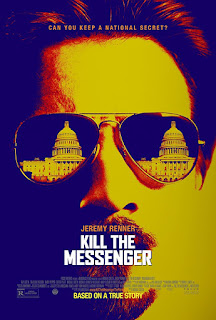 Kill the Messenger (2014) Hindi Dual Audio BluRay | 720p | 480p | Watch Online and Download