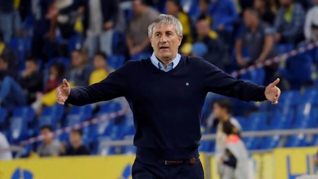 6 ứng viên thay HLV Valverde: Lộ diện nhân vật gây sốc 3