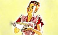 EASY FRONTIER MACARONI DISH