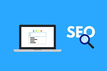 50 Faktor yang Mempengaruhi Ranking Website di Google