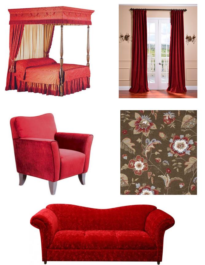 Gryffindor Bedroom Ideas Amazing Inspiration Design