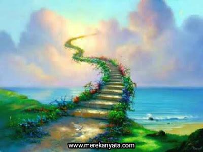 Misteri Lagu Stairway to Heaven.jpg