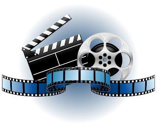 Tips Melibatkan Video Untuk Kelancaran Bisnis Online