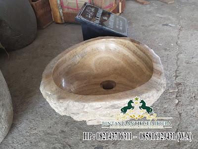 Produk Wastafel Cuci Tangan, Wastafel Batu Marmer, Wastafel Cuci Tangan Minimalis