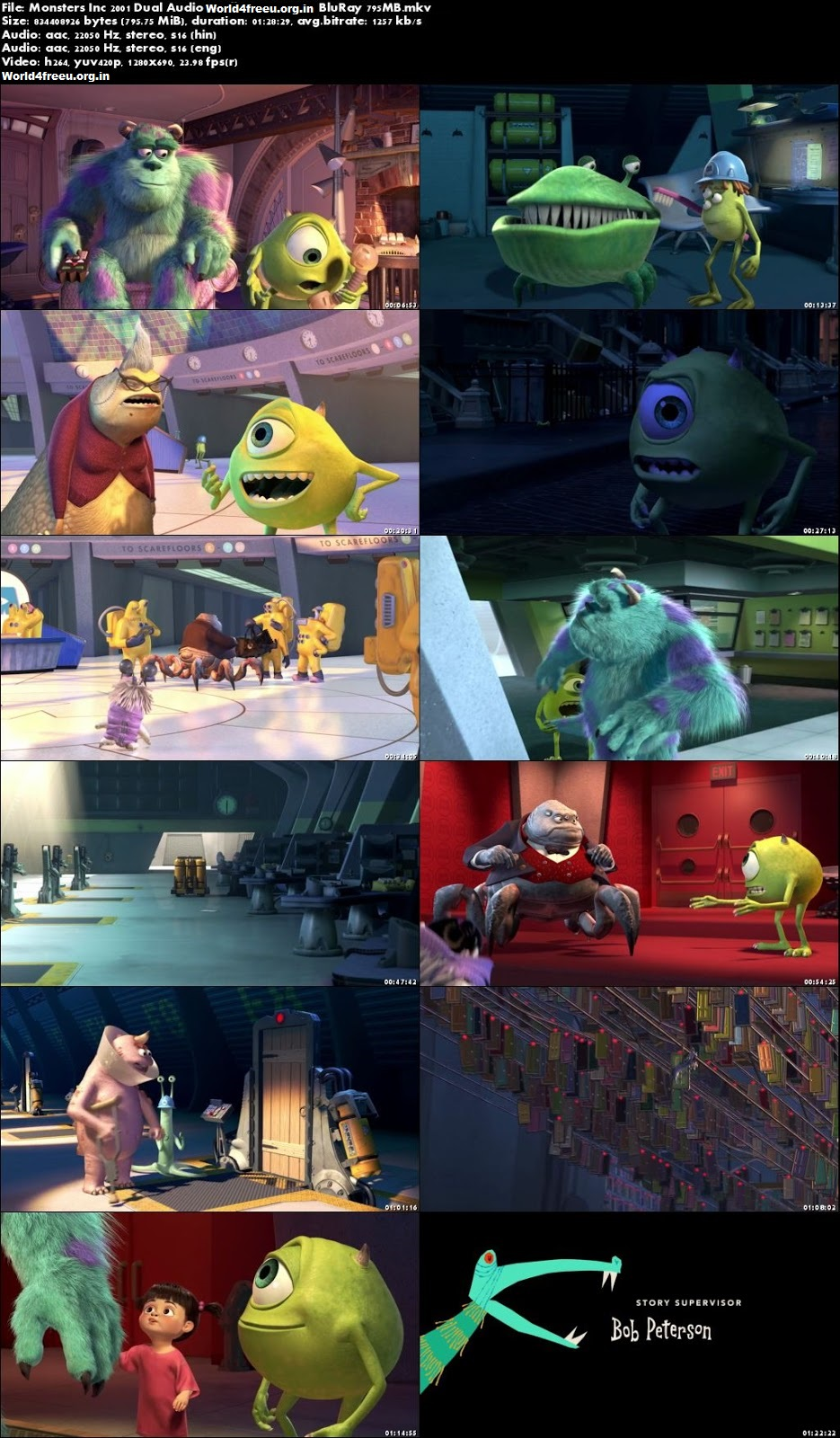 monster inc full movie in hindi free download 300mb