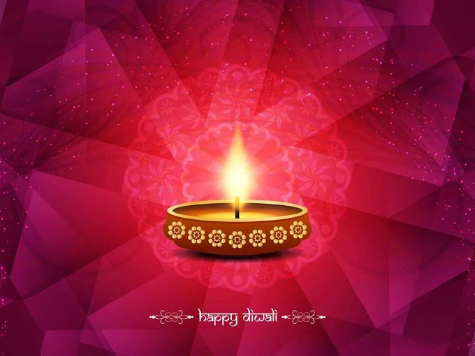 50+ [HQ] HD Happy Diwali Images, Wallpapers, Drawing, Greeting Card, Mailer Idea For All
