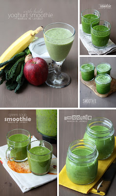 green_smoothie_galore_AIP