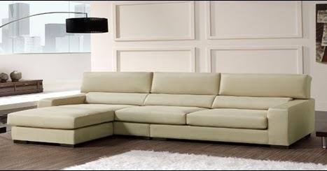 Superficiales divatto sof s exclusivos for Divatto on line