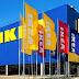 Τόσο ήταν!  Σταματά η είσοδος επαγγελματιών σε Κωτσόβολο, Πλαίσιο, Media Markt, Public, IKEA