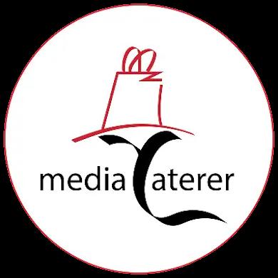 mediacaterer