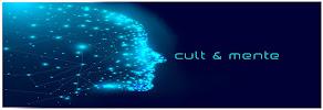 Página Cult&Mente