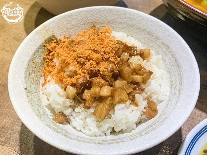 八麵八館-三民區小吃推薦