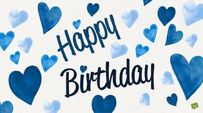 Birthday Wishes To Best Friend Whatsapp Status