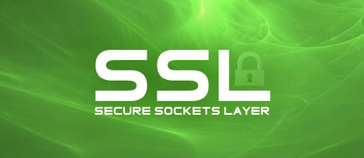 Improve Online Business Credibility with a SSL Certificate