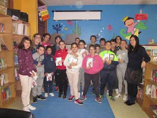 http://terceirociclocarballal.blogspot.com/2018/12/visita-da-escritora-galega-ledicia.html