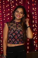 Aswini in Crop Top and Black Denim Jeans at at Zee Telugu Apsara Awards 2017 20.JPG