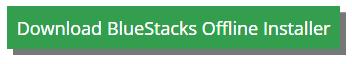 Bluestack para pc, descargar Bluestack gratis para pc
