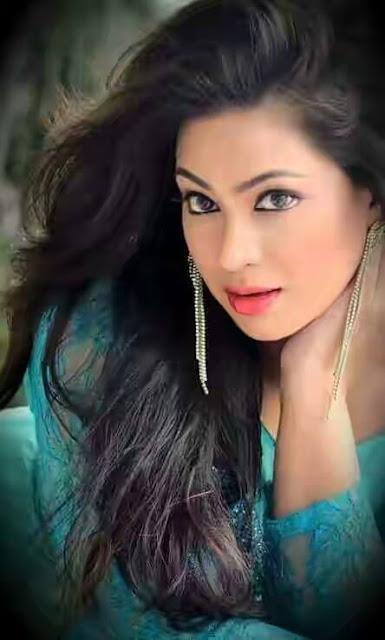 Sadika Parvin Popy Bangladeshi Actress Biography Hot