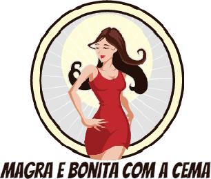 11-dicas-para-emagrecer-Projeto-Magra-e-bonita-com-a-Cema