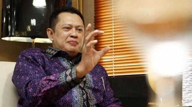 Dana BPJS Ketenagakerjaan Dipakai Buat Infrastruktur, Ketua DPR Geram