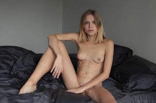 Nora Pace 23