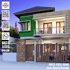 Jasa Desain Rumah Minimalis Slawi 2019