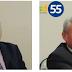 Em réplica: Apos defesa realizada, Oscar Paulino e Lampião continuam com o NÃO do MPRN para registro de candidatura