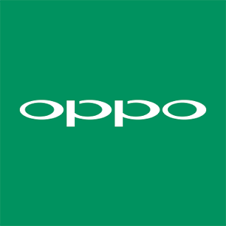 tk-share: OPPO A37 FW Firmware + Tool Test Work 100%