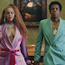 "JAY-Z e Beyoncé liberam novo álbum colaborativo ""Everything Is Love"" no Spotify"