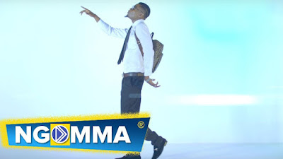 Pallaso - SOMA Video