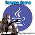 Download Game Untuk Emulator J2me Loader