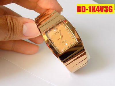 Đồng hồ nam RD 1K4V3G